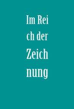 Dina Renninger Zeichnung Ausstellung München