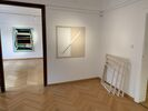 Dina Renninger | Ausstellung Pia Fries | Tim Freiwald, Marco Stanke
