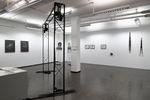 Galerie Dina Renninger | Ausstellung outlines