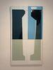Dina Renninger | Ausstellung Pia Fries | Tim Freiwald