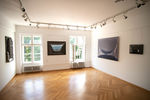 Felix Rehfeld, Martin Spengler @ Dina Renninger Projekte