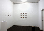 Valentina Eppich, Hyesun Jung, Galerie Dina Renninger