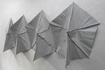 Max Weisthoff, Galerie Dina Renninger
