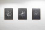 Galerie Dina Renninger | Ausstellung outlines Hendrik Lörper