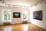 Felix Rehfeld @ Dina Renninger Projekte