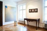 Ralf Dereich @ Dina Renninger Projekte