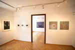 Andrej Auch, Stefanie Hofer, Felix Rehfeld @ Dina Renninger Projekte