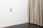 Galerie Dina Renninger | Ausstellung outlines Christian Hartard