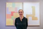 Sonja Allgaier @ Dina Renninger Projekte