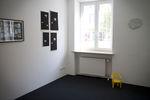 Axel Lieber Ausstellung München