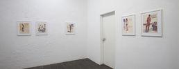 Galerie Dina Renninger, Anton Petz