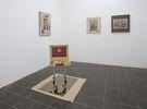 Galerie Dina Renninger, Marc Avrel
