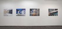Galerie Dina Renninger, Katherine Newbegin