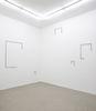 Ausstellung Dina Renninger, Shinae Kim