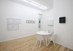Ausstellung Dina Renninger, Shinae Kim, Matthias Männer, Olaf Probst, James Brooks, Christof Zwiener