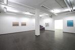 Ausstellung Dina Renninger, Lou Jaworski, Michael Schmidt/Melina Hennicker
