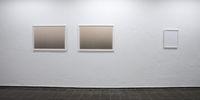 Ausstellung Dina Renninger, Lou Jaworski