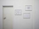 Ausstellung Dina Renninger, Matthias Männer