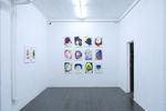 Galerie Dina Renninger | Jenny Forster