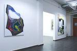 Galerie Dina Renninger | Daniel Man, Jenny Forster