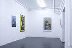 Galerie Dina Renninger | Daniel Man
