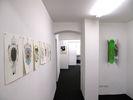 Ulrich Kochinke Dina Renninger Galerie