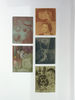 Ulrich Kochinke Dina Renninger Positions Berlin Art Fair
