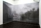 Ausstellung Dina Renninger