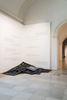 Ausstellung X=change Galerie der Künstler | Birthe Blauth