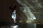 Ausstellung X=change Galerie der Künstler | Tatjana Busch